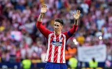 La liga japonesa anuncia el fichaje de Torres por el Sagan Tosu y luego elimina la noticia