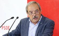 El alcalde de Oviedo reconoce que «no le sorprende» la sentencia que obliga a readmitir a los trabajadores de la SOF