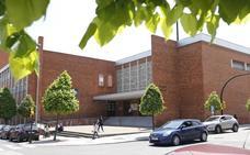 La Fiscalía abre una investigación a una profesora de Gijón por la supuesta relación con un alumno de 15 años
