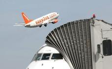 «No tenemos ruta directa a Londres este invierno», alertan las agencias de viaje asturianas