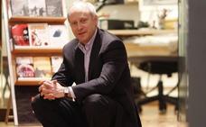 Michael Sandel: «El discurso civil y el respeto mutuo se enfrentan a tiempos difíciles»