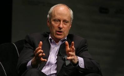 Michael J. Sandel, el pensador que arrasa en YouTube