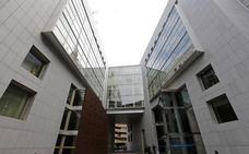 Juzgan en Oviedo a seis personas por extorsionar a compatriotas rumanos