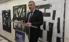 La Fade pide al nuevo Gobierno que cumpla los compromisos de inversión en la región
