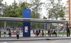 La subida del precio del billete de autobús indigna a los usuarios