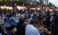 El festival Metrópoli será el primer evento del verano asturiano que cuente con un punto antiacoso