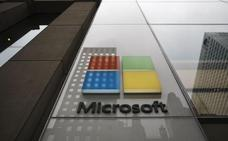 Microsoft compra la compañía de software GitHub por 7.500 millones de dólares