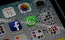 Whatsapp trabaja para adelantarse a lo que vas a enviar