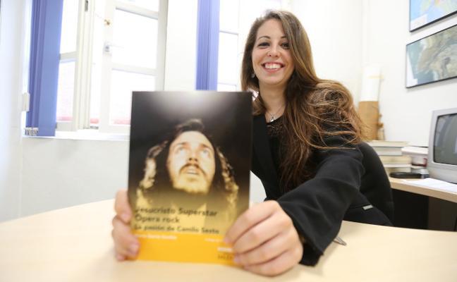 'Jesucristo Superstar' logra financiación para llegar al cine