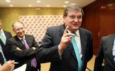 Petroza plantea formalizar la compra de la parte de Arrojo antes de la junta de Duro Felguera