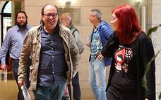 Xixón Sí Puede no negociará una moción de censura en Gijón hasta que concluyan sus Primarias