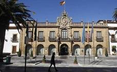 El hotel de la Reconquista cambia de director y reabrirá la cafetería