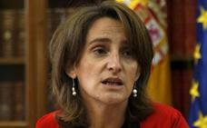 El criterio ecologista de Ribera pone en alerta a Fade y sindicatos en Asturias