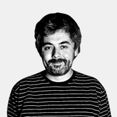 Carlos Benito