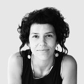 Yolanda Veiga / R. C.
