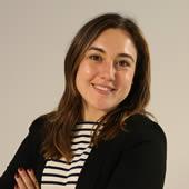 Carmen Ordiz Pérez