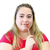Sheyla González