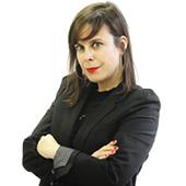 Azahara Villacorta