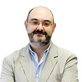 Fernando Del Busto