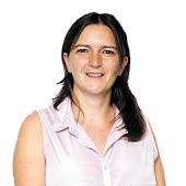 Sara García Antón