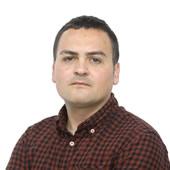 Iván G. Iglesias