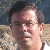 Pedro Álvarez
