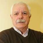 Guillermo Fernández Buergo
