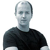 Juan Antonio Marrahí
