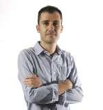 Andrés Suárez / Agencias