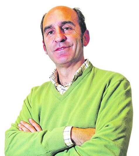 César Sánchez Tessier