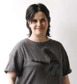 Eva Vélez
