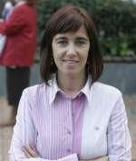Laura Fonseca