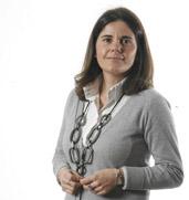 Laura Mayordomo
