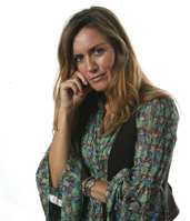 Leticia Álvarez