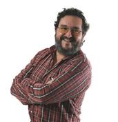 Nacho Prieto