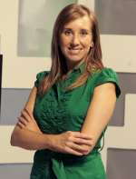 Noelia A. Erausquin