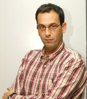 José Fernando Galán