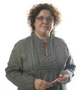 Yolanda De Luis