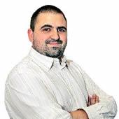 Iván Villar