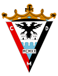 Club Deportivo Mirand�s S.A.D.
