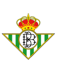Real Betis Balompi� S.A.D.