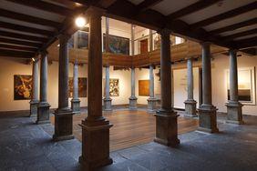 Museo Casa Natal de Jovellanos