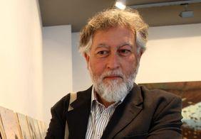 Melquíades Álvarez