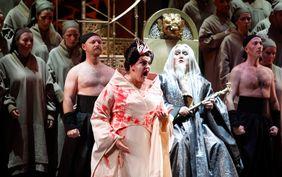 Asociación Asturiana de Amigos de la Ópera
