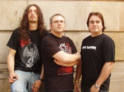 El rock sigue vivo en Avil�s