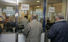 Lotería de El Niño 2018: Cada asturiano gastará una media de 26,25 euros en el sorteo