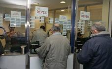 Lotería de El Niño 2018 | Los asturianos, los que más juegan en la lotería de El Niño