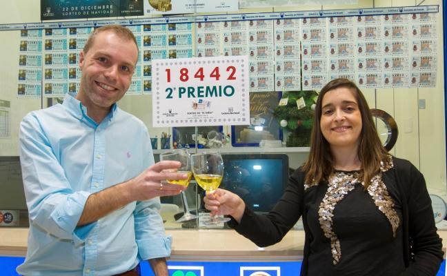 El Niño deja más de 4 millones en Asturias