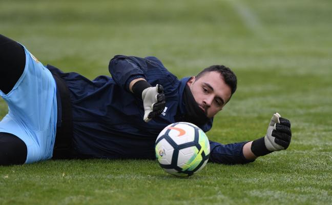 Real Oviedo   El gol se vende caro en La Romareda