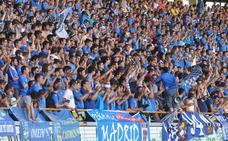 León se teñirá de azul el domingo